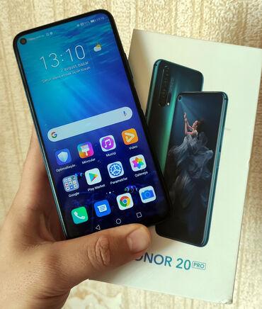 Huawei u8800 ideos x5 - Azərbaycan: Huawei honor 20 pro 256gb hec bir problemi yoxdu telefon ideal
