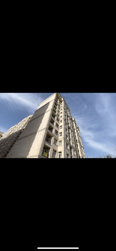 мр 371 купить в бишкеке в Кыргызстан: Продается квартира: Элитка, Госрегистр, 3 комнаты, 91 кв. м