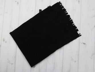 Теплый шарф   Длина: 180 см Ширина: 32 см Материал: 100% полиэстер Сос