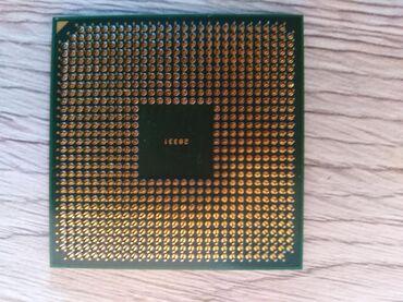 Elektronika - Kikinda: Procesori komad - 500din Testirani ispravni