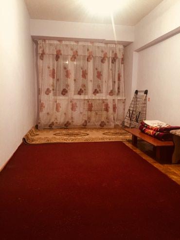 Сдаю комнату с подселением для двум в Бишкек