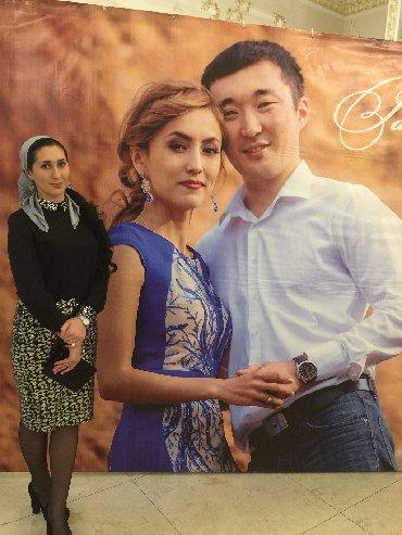 Туфли один раз одеты - Кыргызстан: Продаю костюм,одевала один раз,в отличном состоянии.Окончательная цена