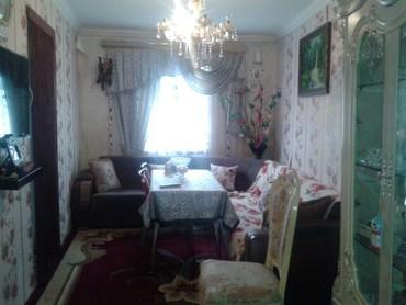 Bakı şəhərində Bineqedi qesebesinde, Azadliq pr. ve Genclik metrosuna geden 133