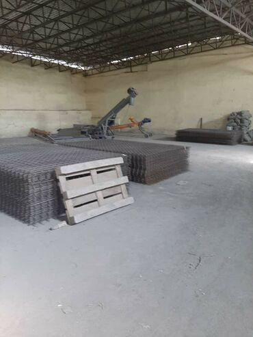 сетка мак в бишкеке в Кыргызстан: Сетка мак 5.0 150 штук 660 сом