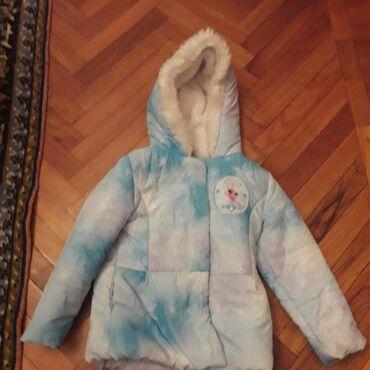 вешалка для верхней одежды в Азербайджан: 4-5 yaş üçün kurtqa Londonun mallı. Ünvan Qara Qarayev