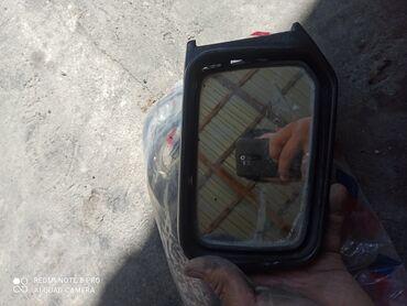 Зеркало боковое хонда цивик