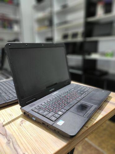 Acer emachinesПроцессор celeron 2.14 ghzОперативная память 2 ГбЖёсткий