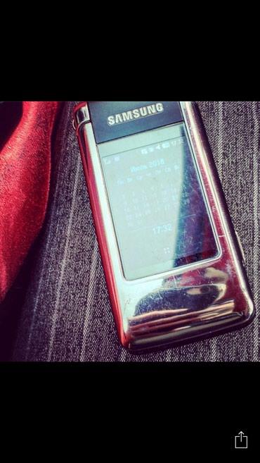 zhenskie yubki so shleifom в Азербайджан: Samsung G400 Soul