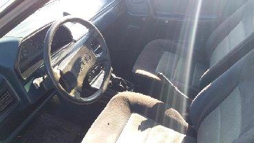 Audi в Чолпон-Ата: Audi 100 2 л. 1985
