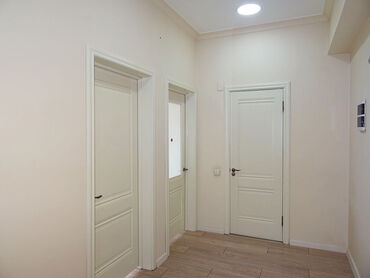 жилой комплекс малина бишкек в Кыргызстан: Продается квартира:Элитка, Моссовет, 2 комнаты, 65 кв. м