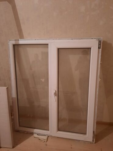 Pəncərələr - Azərbaycan: Pencere satilir Pencere 128-130