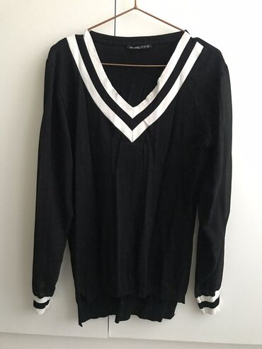 Кофта Серый свитшотТрикотажное платьеПлатье бордо Джинсы Мом размер