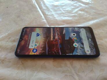 Электроника в Сиазань: Xiaomi Mi A3.Reng goy,Teze alinib 2 heftedi alinib