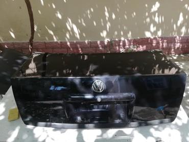 volkswagen-variant в Азербайджан: Автозапчасти