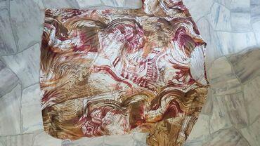 Majca broj - Srbija: Majica,br.46