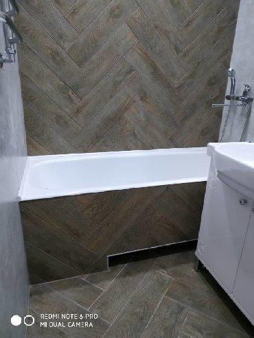 Ремонт квартир и быстро ремонт квартир и домов. Цены договорные