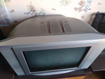 Телевизоры в Ош