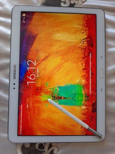 Samsung galaxy a3 2016 islenmis - Azərbaycan: Samsung Galaxy Note Edition 3 / 32 SM-P601 ekran 10.1 Samsung Note