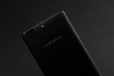 Leagoo t5 /octa core/5,5 inch/64gb ram/4gb rom/18mp σε Patras - εικόνες 4