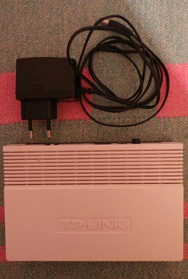 xiaomi yi крепление в Азербайджан: TP-LINK modem. Paylayıcı wifi-yı yoxdur. Personal (masaüstü)