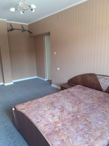 смартфоны 5 1 5 5 в Кыргызстан: Продается квартира: 5 комнат, 150 кв. м