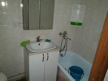Недвижимость - Пос. Дачный: 3 комнаты, 72 кв. м Теплый пол, Бронированные двери, С мебелью