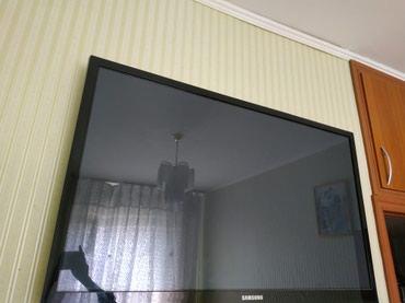 Продаю плазминный телевизор 32 в Бишкек