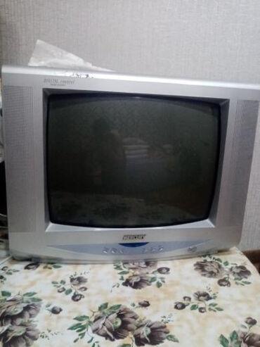 Tv mercury 80 manat qedimidi heç bir problem yoxdusaz kimidi bir kr