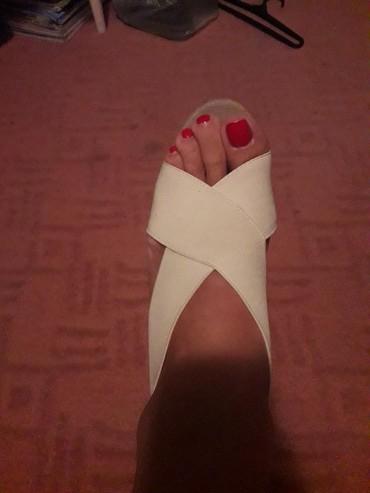 Sandale 40 br - Kraljevo