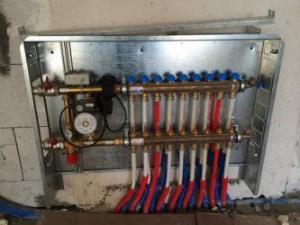 работа машинист тепловоза в Азербайджан: Сантехника, канализация, отопление.Установка,замена водопровода и