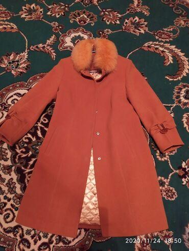 Кыздар сатылат москва - Кыргызстан: Продаётся.7000 KGZ пальто турецкий новый