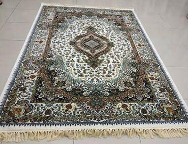 gulnar - Azərbaycan: Tebriz xalacasi satilir, olcu 1 aydir alinib (850azn ) satilir 330