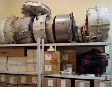 инкубаторы автоматические в Кыргызстан: Ремонт | Стиральные машины | С гарантией, С выездом на дом, Бесплатная диагностика