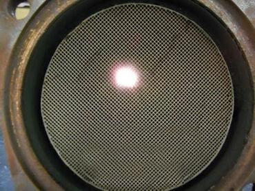 Автозапчасти и аксессуары - Кыргызстан: Скупка катализаторов катализатор катализаторов прием катализаторов с