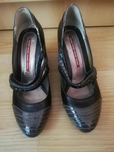 Bez-cipele-na-stiklu - Srbija: Veoma udobne cipele na stiklu