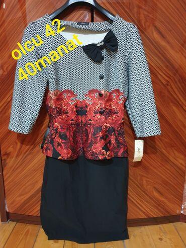 yunan ueslubunda donlar - Azərbaycan: Dress Ziyafət WomenS Secret XL