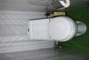 рамка для номера авто перевертыш в Кыргызстан: 500 кв. м 9 комнат, Утепленный, Бронированные двери, Видеонаблюдение