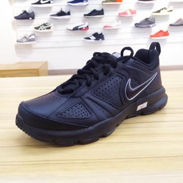 butsy firmennye nike в Кыргызстан: Обувь NIKE