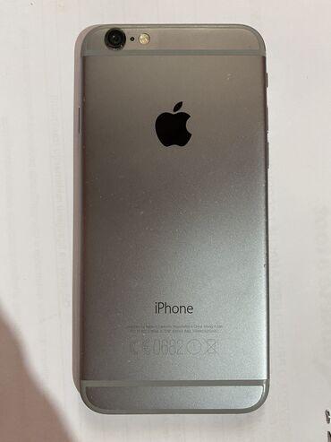 Gume - Srbija: Iphone 6, potpuno ispravan, u odličnom stanju kao što se može videti s
