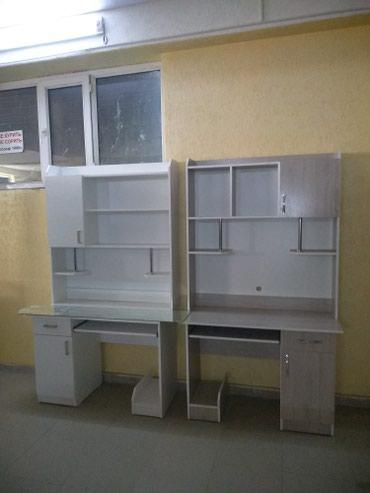 Новый кампютерный в Бишкек