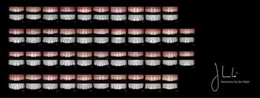 Ищу работу Стаж 7 лет стоматолог пишите в лс