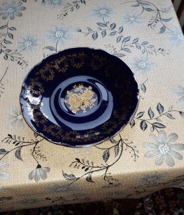 товары для дома в Азербайджан: 18 denesi 40 manat nelbeki az ishlenib