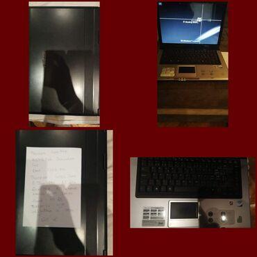 Asus m303 - Srbija: Polovan laptop