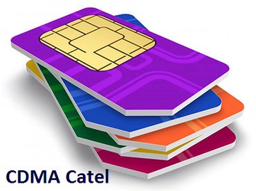 antenna cdma в Азербайджан: CDMA Catel Katel nömrələr. Bakıda yeganə fəaliyət göstərən CDMA Xətsiz