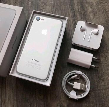 Apple iPhone 7 32GB!ΤΕΛΕΙΟ! σε Egaleo