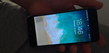 СРОЧНО!СРОЧНО! Iphone 6 16 gb