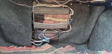 Электроника в Гусар: Uslitel satıram 2 kalonkayla birlikde 229 azn uslitel 500 voltlıqdı 8