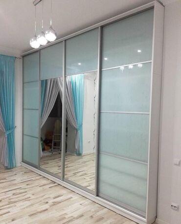 цена фрезерного станка в Кыргызстан: Мебель на заказ | Комоды | Бесплатная доставка