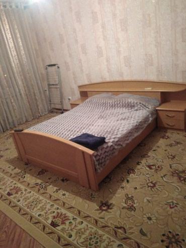 Сдаю двухкомнатную квартиру посуточно! в Бишкек