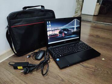 Компьютеры, ноутбуки и планшеты - Бишкек: Ультратонкий и удобный,ноутбукочень шустрый.состояние